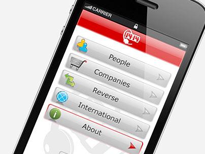 thumbnail of 13-13 mobile app
