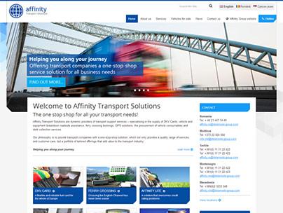 thumbnail of http://touchdevice.techdata.co.uk/ website