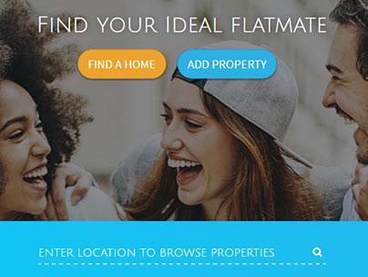 thumbnail of www.customsoft.ro website