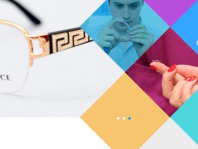 thumbnail of oftapro.ro website
