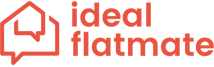 IdealFlatmate logo
